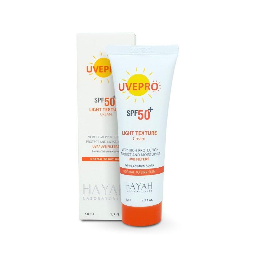 UVEPRO-Light-Texture-Hayah-AVTREE-Shop
