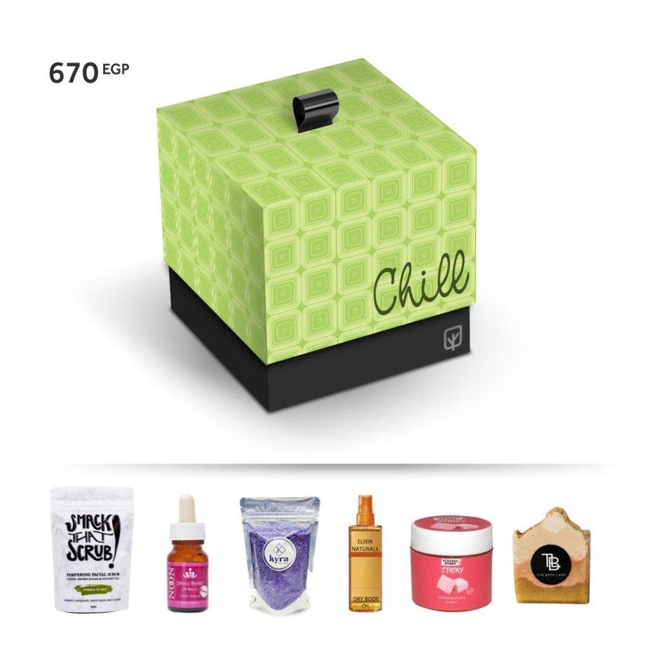 chill-box-avtree