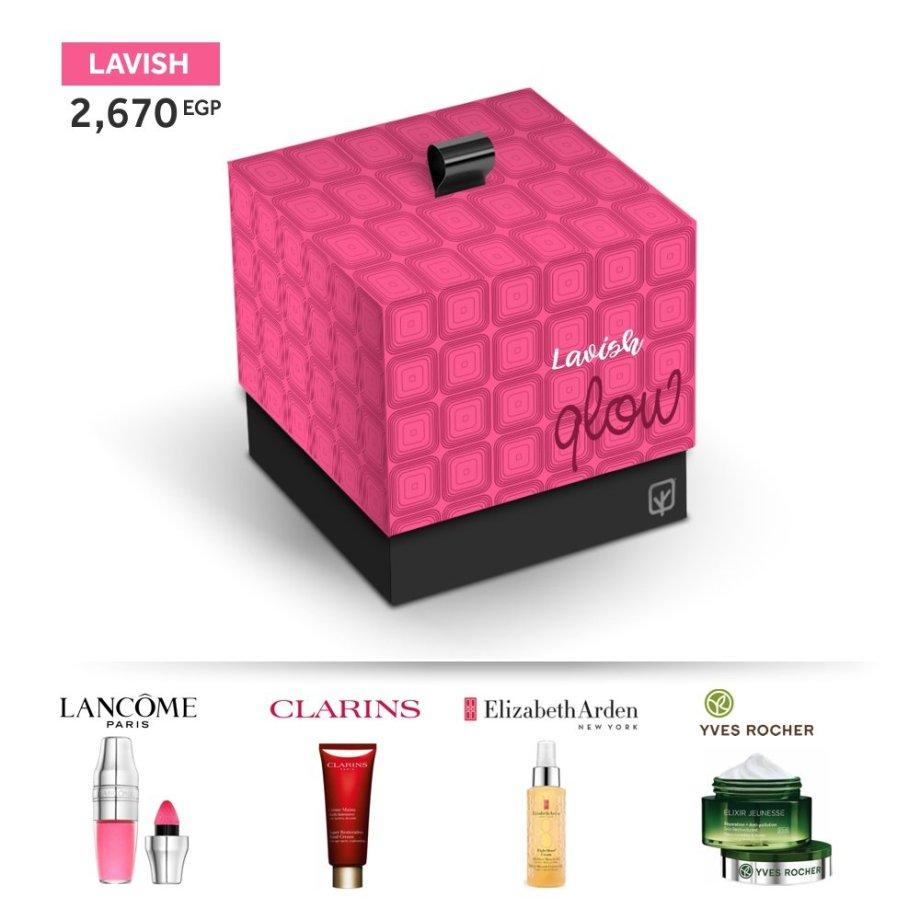 lavish-glow-avtree-box