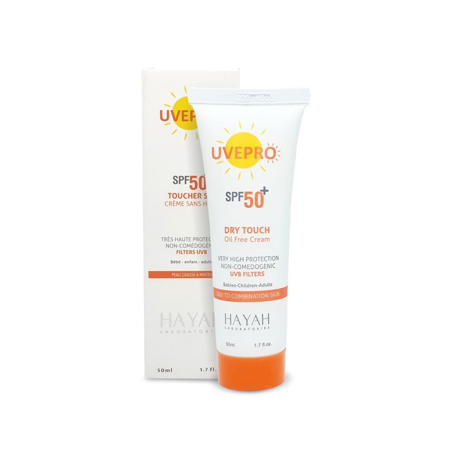 uvepro-dry-touch-avtree-shop-1