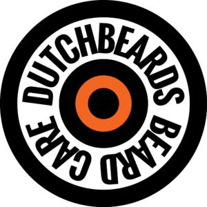 Dutchbeards logo
