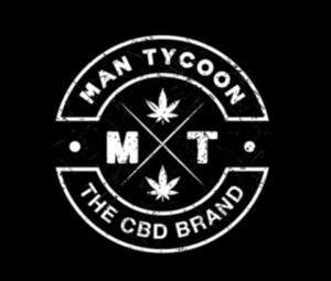 ManTycoon logo
