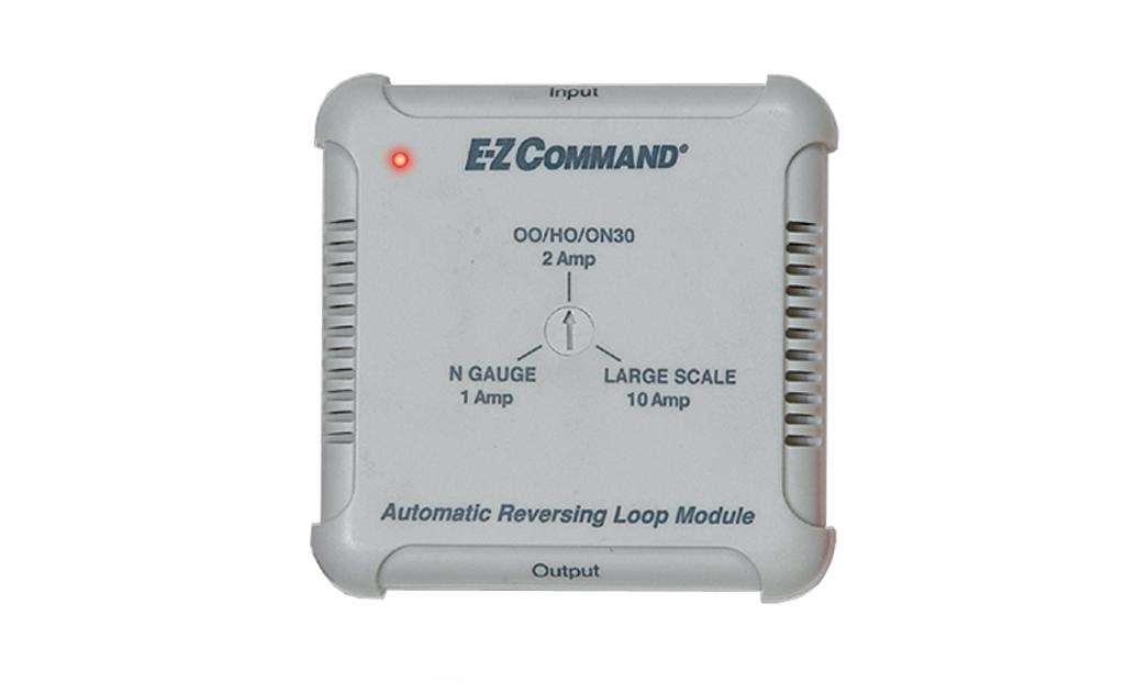 ez boom wiring diagram club car battery e z command dcc automatic reverse loop module 44912 99 00