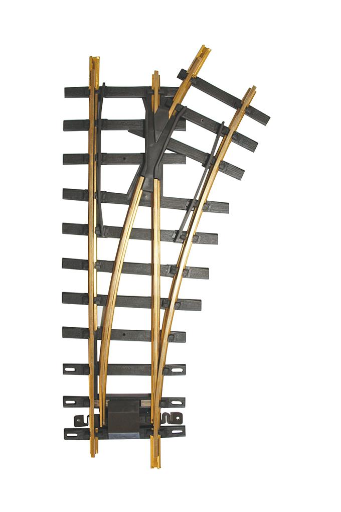 Brass Track Bachmann Trains Online Store