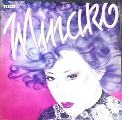 MINAKO / 吉田美奈子