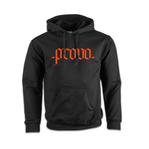 hoodie-provo