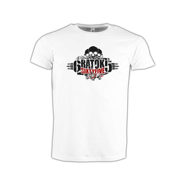 t-shirt-weiss-der-zirkel-ratok-rot