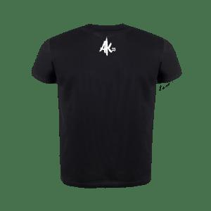 T-Shirt-AK23-die-kunst-der-rede-back Kopie
