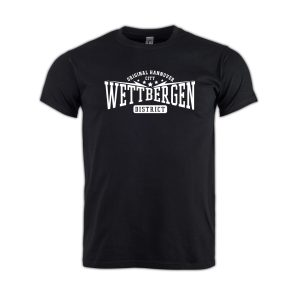 T-Shirt-black-hoodwear-wettbergen-district