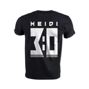 T-Shirt-MEIDI-3-0_Back