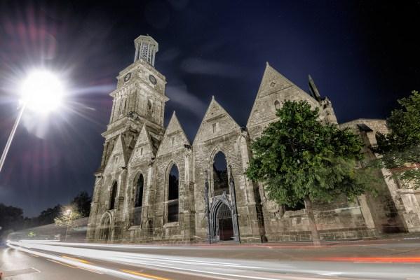 hannover_nightshots_aegidienkirche