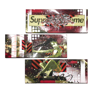 Camolys-3x30x120-cm-500-€-NEU