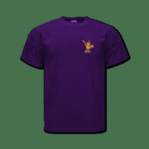 LIGS-T-Shirt_LIGSI-purple