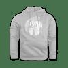 gerrit-hoodie-im-kreis-grey
