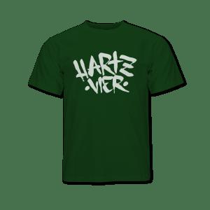 T-Shirt_AR_Karmo_Hartz_V_Kneipenedit_grün