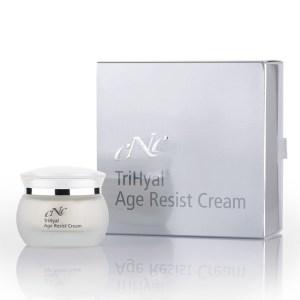 CNC aesthetic world Age Resist Cream 50ml
