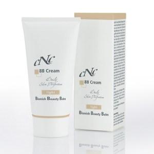 CNC BB Cream light 50ml