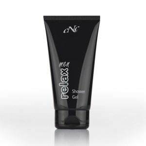 CNC men relax 2in1 Shower Gel & Shampoo 150ml