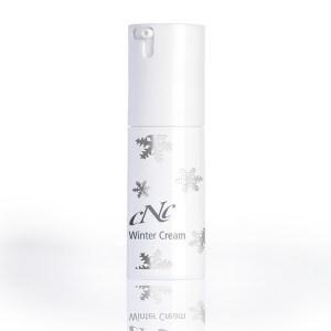 CNC Winter Cream 30ml