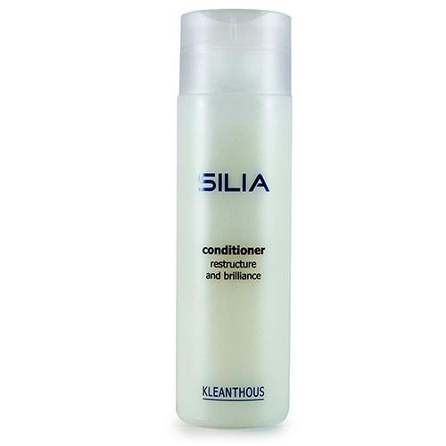 KLEANTHOUS Silia conditioner b161