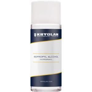 Kryolan Isopropyl-Alkohol