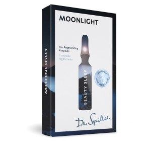 Dr. Spiller Beauty Sleep - Moonlight