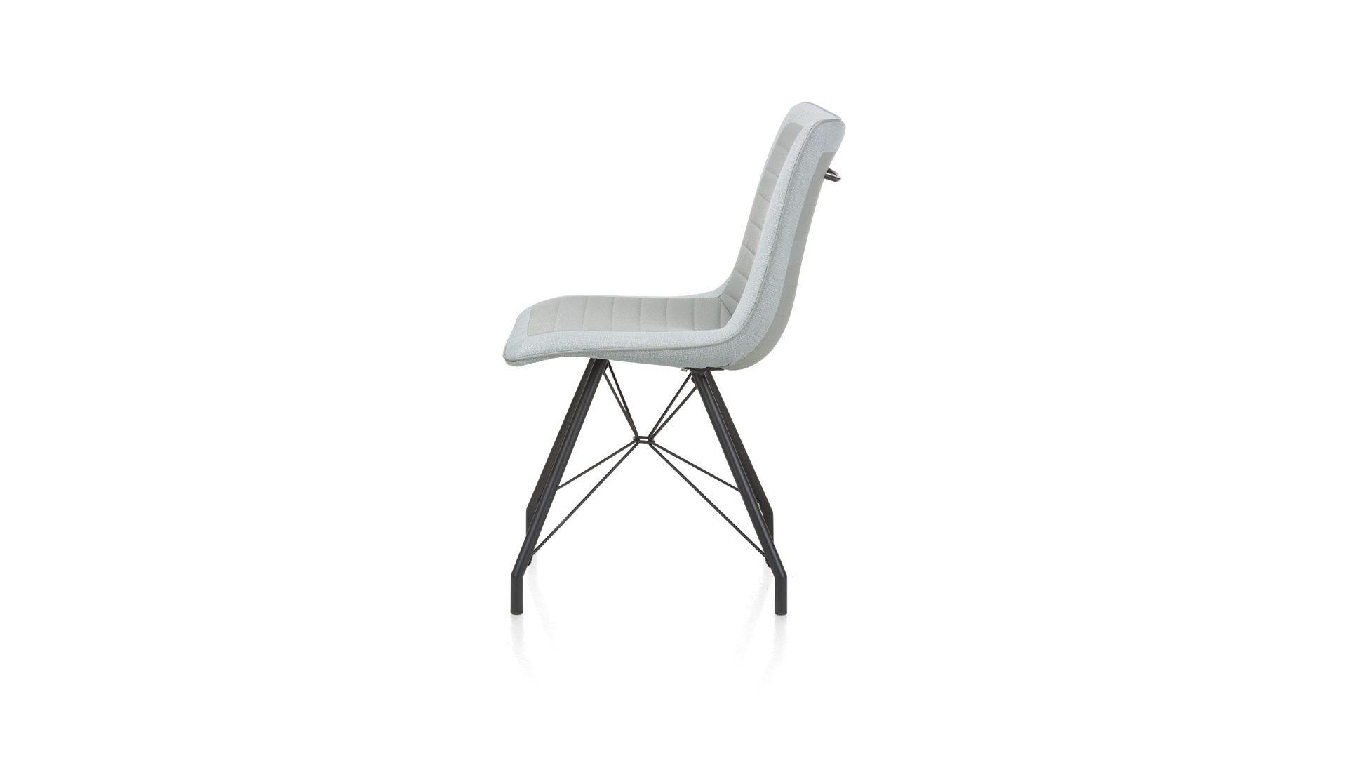 Esszimmer Stühle Pastellfarben One Couture Stuhl 4er Set
