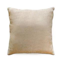 linen pillowcase 38 x 38 cm for sublimation