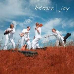 Joy - Kithara