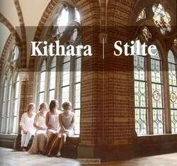 Stilte - Kithara