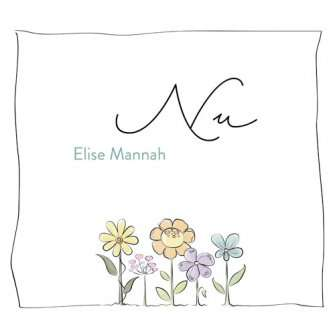 Nu - Elise Mannah