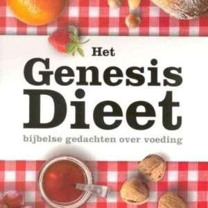 Genesis dieet