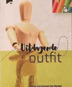 Uitdagende outfit