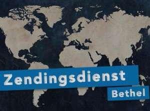 2019-04-28-Themaslide-Zendingsdienst