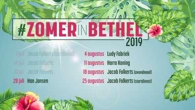 2019-07-28-Zomer-Bethel