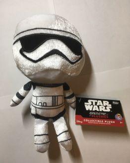 Funko Stormtrooper Plush