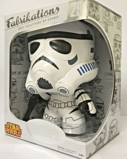 Funko Fabrikations Stormtrooper