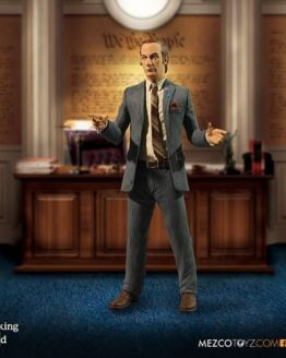 SDCC Saul Goodman Figure