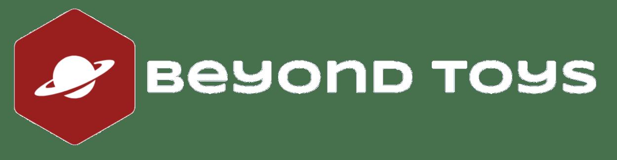 Beyond Toys