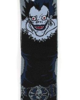 Death Note Ryuk Socks