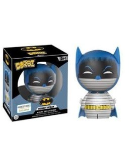Funko Dorbz Mummy Batman