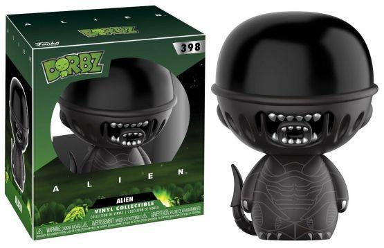 Funko Dorbz Alien