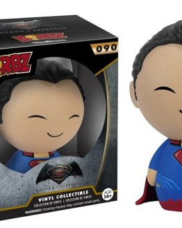 Funko Dorbz Superman