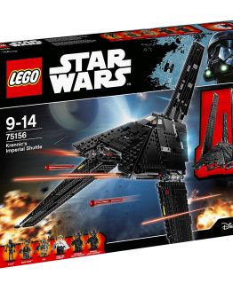 Lego & Construction