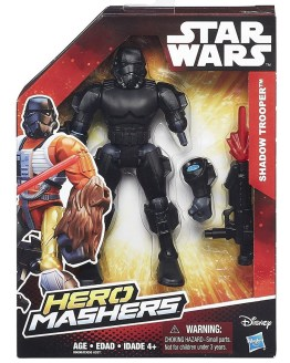 Hero Mashers Shadow Trooper