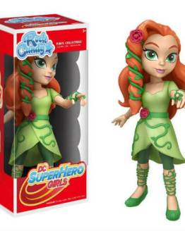 Funko Rock Candy Poison Ivy