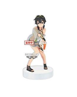 SAO Anime figures Sinon