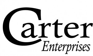 CARTER RELEASE ATTRACTION 4
