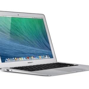 """MacBook Air 11"""" (2015)"""