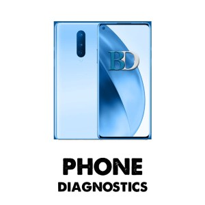 Phone Diagnostics